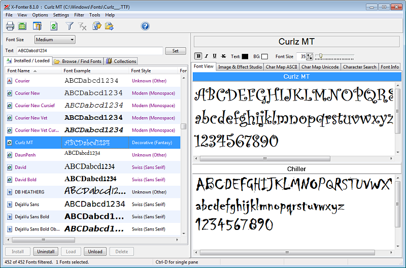 fontss1
