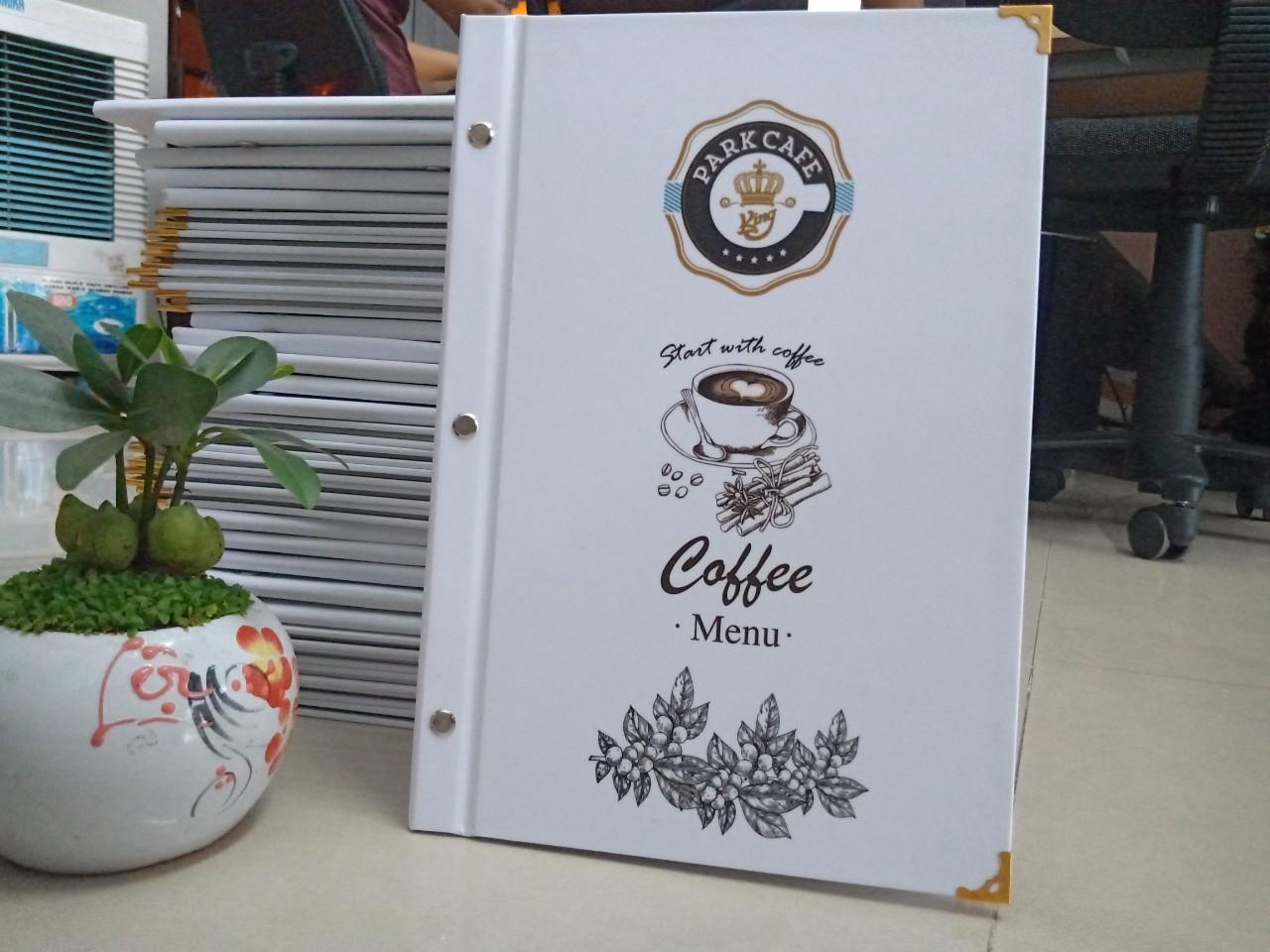 in menu nha trang (1)