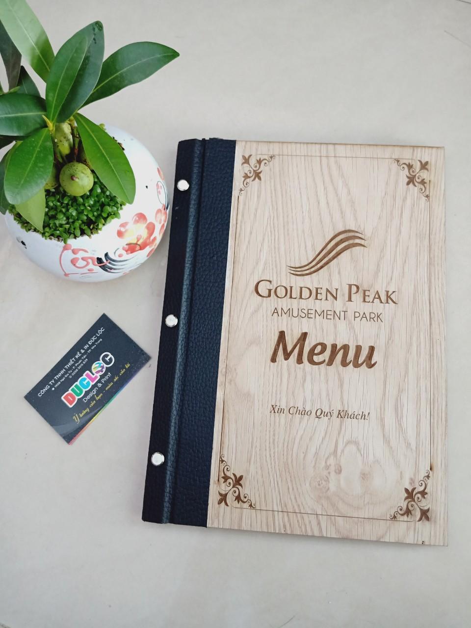 in menu nha trang (3)
