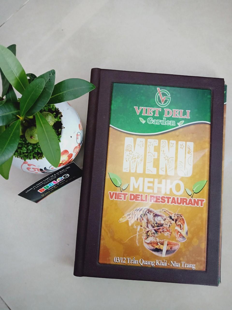 in menu nha trang (5)